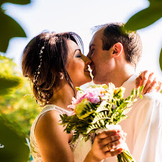 Wedding photographer Sergo Garunoff (Garunoff). Photo of 26.11.2015