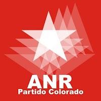 Screenshot of A.N.R.