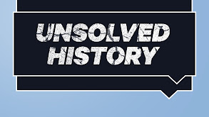 Unsolved History thumbnail