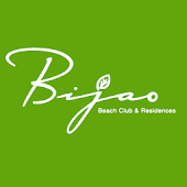 Bijao Beach Club