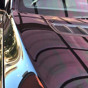 GLE GLE43 のボディのカスタム事例画像 GLE43さんの2019年01月20日21:48の投稿