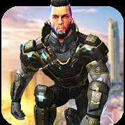 Game Ultimate KungFu Superhero Iron Fighting Free Game APK for Windows Phone