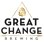 Great Change Brew Collarman