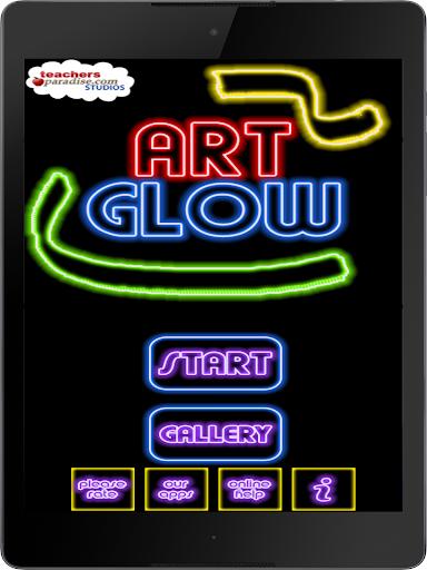 玩免費教育APP|下載スクラッチドロー - Groovyに! app不用錢|硬是要APP