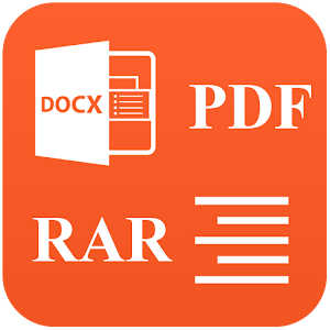 Document Manager – Folder and File View for PC
