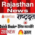 Rajasthan News Patrika - ePaper icon