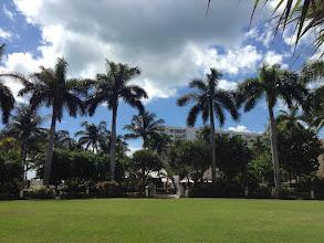 Photo: Ritz Carlton - Key Biscayne, FL