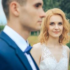 Wedding photographer Mikola Єmelyanov (emelianovphoto). Photo of 14.08.2018