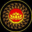 Awakening Chakras PRO icon