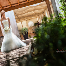 Wedding photographer Manuela Manca (manuelamanca). Photo of 23.06.2015