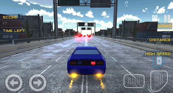 2a9c641c9 Stiahnuť ▽ Hra Extreme Speed Car Racing 3D Game 2019 Najnovšia ...