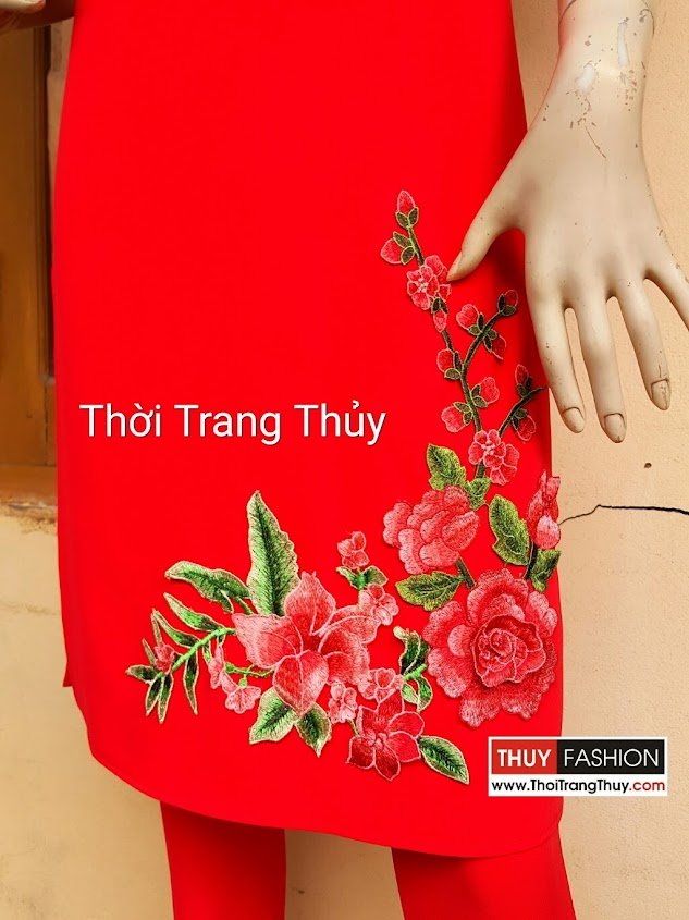 Homoseksuell trang pikk tagged search