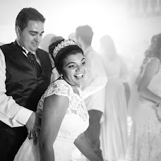 Wedding photographer Jackson Araujo (jwfotografo). Photo of 10.09.2015