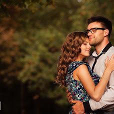 Wedding photographer Andrey Lavrenov (lav-r2006). Photo of 26.09.2013