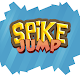 Spike Jump - Avoid The Spikes. for PC-Windows 7,8,10 and Mac