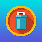 Smart Uninstaller icon