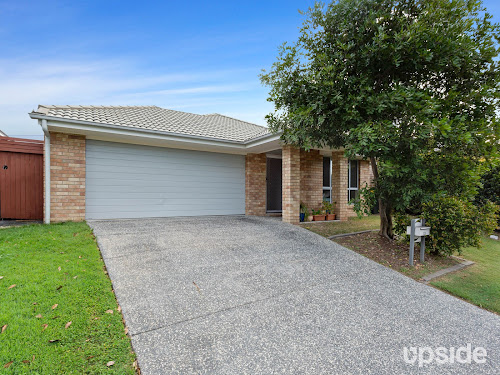 Photo of property at 53 Mapleton Drive, North Lakes 4509