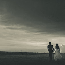 Wedding photographer Lê Dũng (LEDUNGPhoto). Photo of 21.07.2016