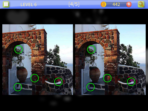 Find & Spot the difference game - 3000+ Levels filehippodl screenshot 13