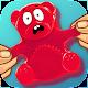 Jelly Bear - Light Runner (game)