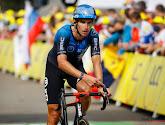 'Roman Kreuziger, winnaar van Amstel en San Sebastián, stopt met koersen en gaat aan de slag als sportdirecteur'