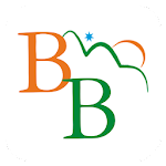 Bueno Brandão - Turismo icon