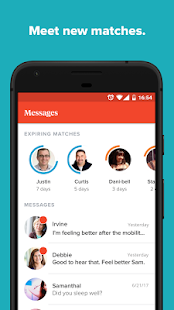 MS Buddy: Multiple Sclerosis Chat App - náhled