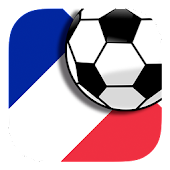 Predictor French Football Live