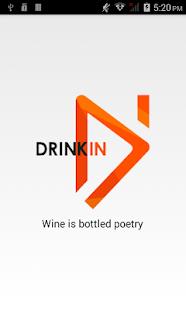 Drinkin - náhled