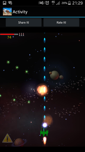 Game Maker 18 screenshots 3