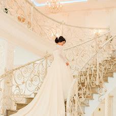Wedding photographer Zhan Bulatov (janb). Photo of 23.03.2016