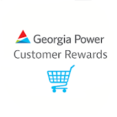 Georgia Power Customer Rewards