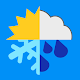 just weather for PC-Windows 7,8,10 and Mac