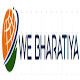 Webharatiya Download on Windows