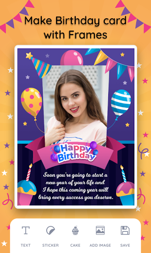 Stupendous Download Happy Birthday Name Song Card Photo On Cake Free For Funny Birthday Cards Online Alyptdamsfinfo