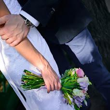Wedding photographer Anatoliy Shishkin (AnatoliySh). Photo of 18.03.2015