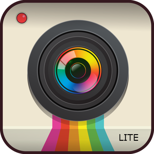 Camera360 Lite Color