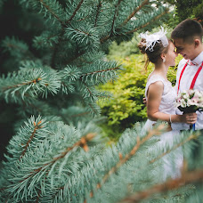 Wedding photographer Dmitriy Moskalenko (MoskalenkoDmitry). Photo of 27.04.2017