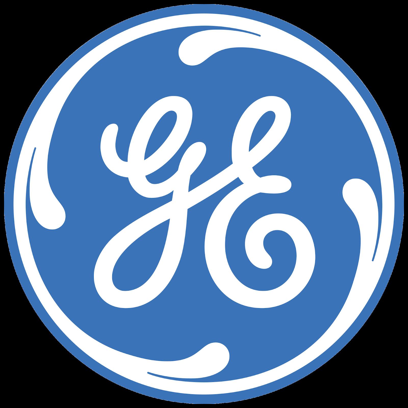 Anwendung der Lean Startup Methode bei General Electric.