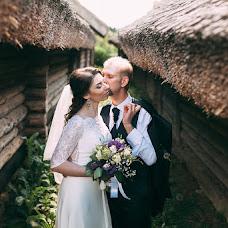 Wedding photographer Dmitriy Schekochikhin (Schekochihin). Photo of 02.02.2017