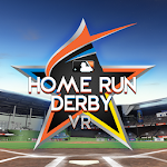 MLB.com Home Run Derby VR Icon