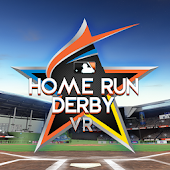 MLB.com Home Run Derby VR