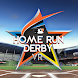MLB.com Home Run Derby VR - Androidアプリ
