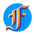 Gannett - Logo