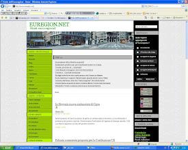 Photo: 2007 - Euregion v2.0 www.euregion.net