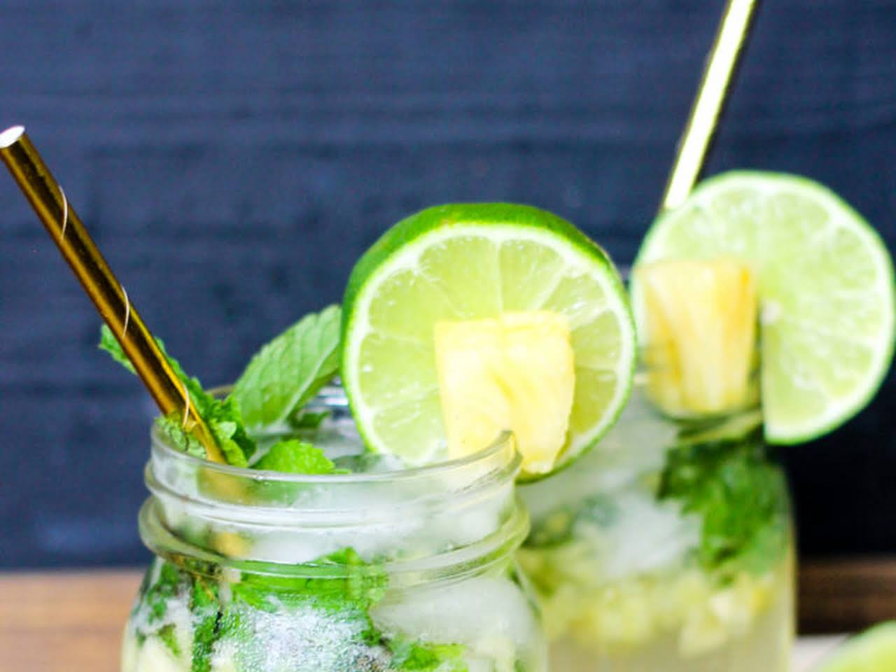 10 Best Jalapeno Simple Syrup Recipes Yummly,Questions To Ask When Buying A House For Sale By Owner