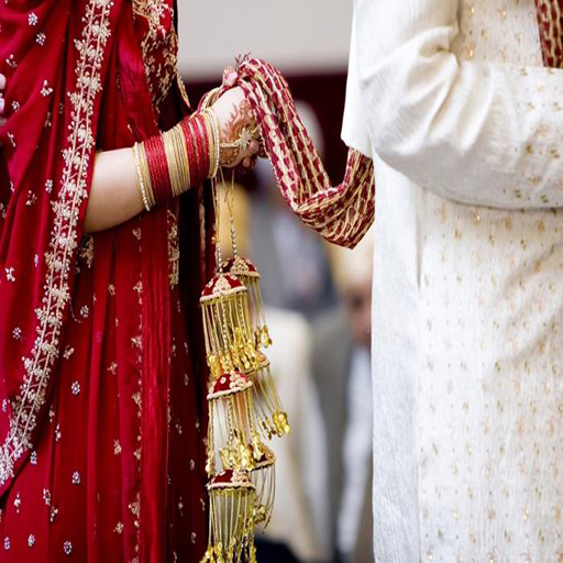 Hindu Marriage Act with Judgements