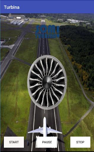 玩免費音樂APP|下載Som Turbina de Avião app不用錢|硬是要APP