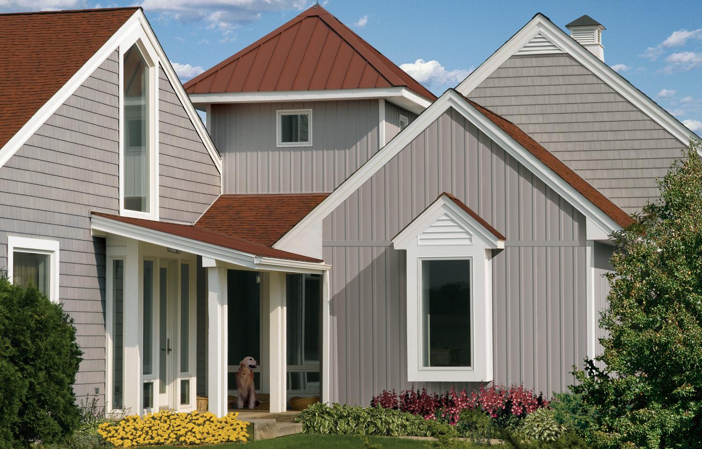 7 Shake Siding Ideas to Enhance Your Home's Style on Siding Ideas  id=61689