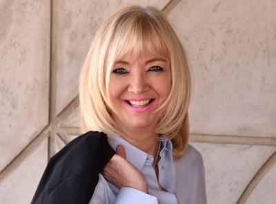 Carol Ann Searra, MD, CA Southern Africa